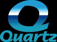 Q_200_146_transparent